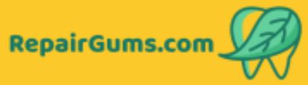 Repair Gums
